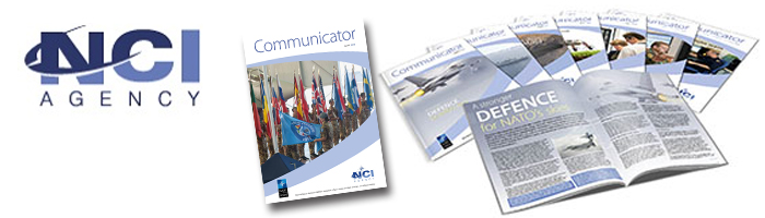 Communicator_Agile_700x200