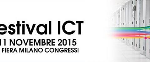 Festival-ICT_700X200
