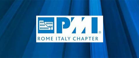 PMI-Rome_480x200