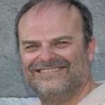 Paolo Ciancarini