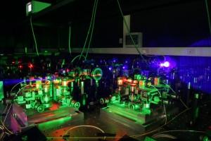 Quantum_Technologies_Lab
