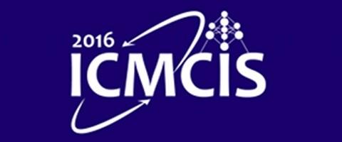 icmcis2016_480x200