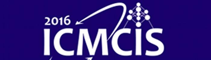 icmcis2016_700x200