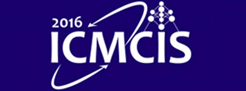 icmcis2016_860x320
