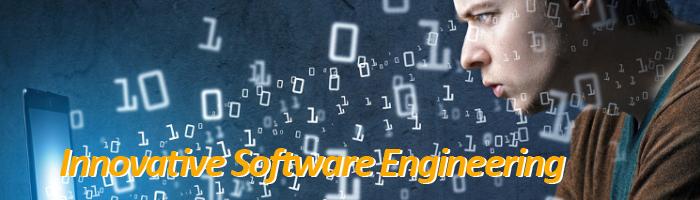 premio_software_engineering_700x200